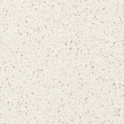 CAESARSTONE ICE SNOW QUARTZ