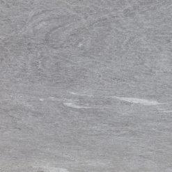 DALTILE AMBASSADOR GLOBAL GREY AM35-7258