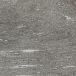 DALTILE AMBASSADOR VOYAGER BLACK AM33-7259