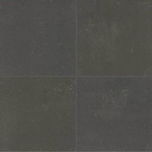 DALTILE ANCHORAGE DARK GREY AC08-7548