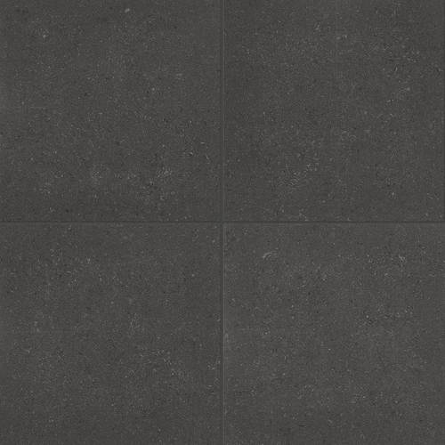 DALTILE ANCHORAGE DARK GREY AC08-7555
