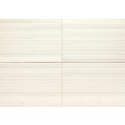 DALTILE AVIANO VERANO WHITE AV60-7781