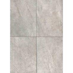DALTILE AVONDALE CASTLE ROCK GLAZED CERAMIC WALL TILE AD03-6783
