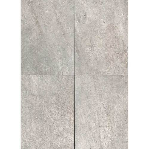 DALTILE AVONDALE CASTLE ROCK GLAZED CERAMIC WALL TILE AD03-6783
