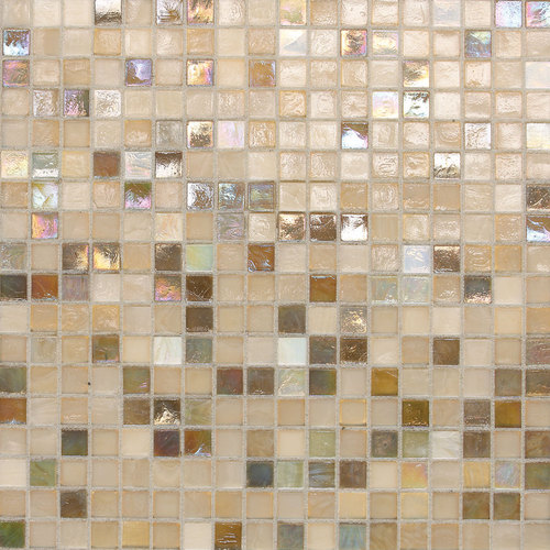 DALTILE CITY LIGHTS PARIS
