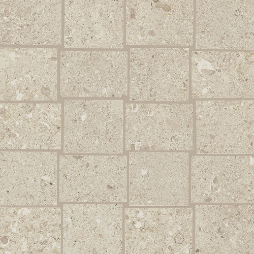 DALTILE DIGNITARY NOTABLE BEIGE DR09-7245