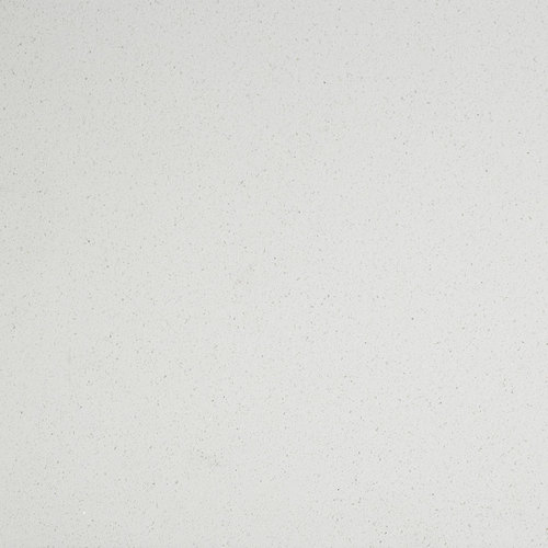 DALTILE GEO FLECKS WHITE ICE NQ90-7355