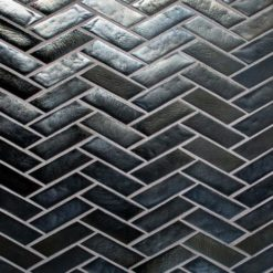 DALTILE ILLUMINARY PEWTER IL06-7818