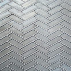DALTILE ILLUMINARY SILVERLIGHT IL03-7815