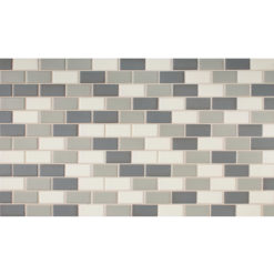 DALTILE KEYSTONES MOONLIGHT 6726