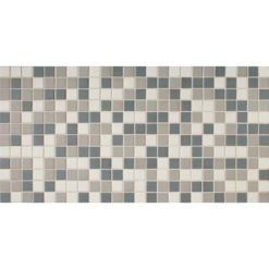 DALTILE KEYSTONES MOONLIGHT 6741