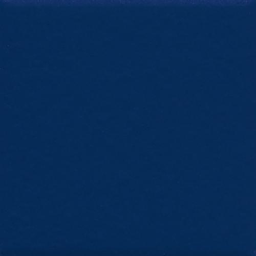 DALTILE KEYSTONES NAUTICAL BLUE (4)