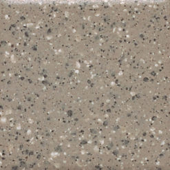 DALTILE KEYSTONES UPTOWN TAUPE SPECKLE
