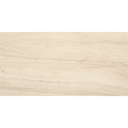 DALTILE LINDEN POINT BEIGE LP20-7168