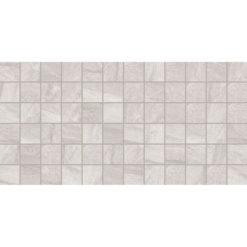 DALTILE LINDEN POINT GRIGIO LP21-7764