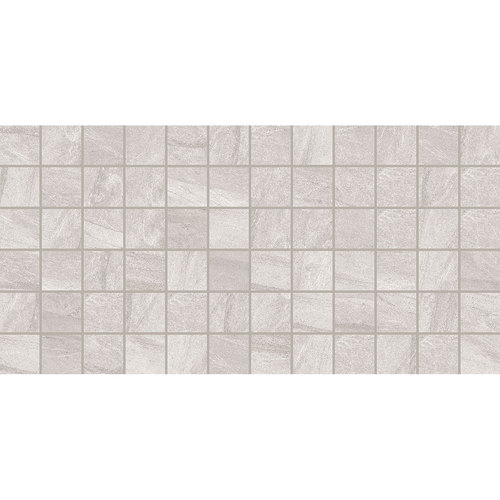 DALTILE LINDEN POINT GRIGIO LP21-7764