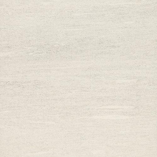 DALTILE WANDERLUST WHITE AM36-7256