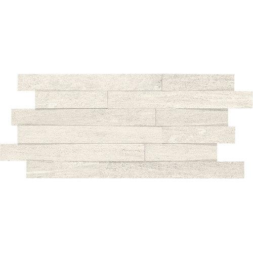 DALTILE WANDERLUST WHITE AM36-7260