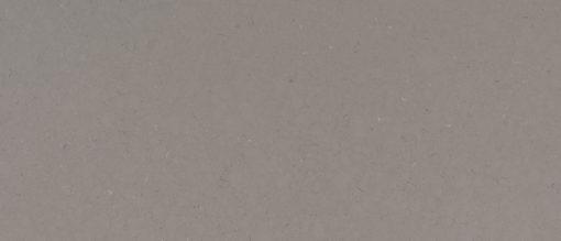 SAINT CLAIRE (GLOSS & MATTE FINISH) QUANTUM QUARTZ