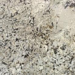 Delicatus Cream Granite