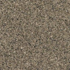 Desert Brown Granite Full Slab