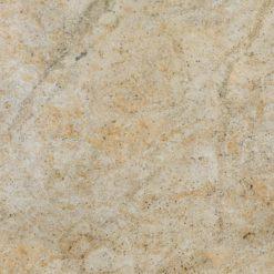 Ivory Gold Granite Full Slab