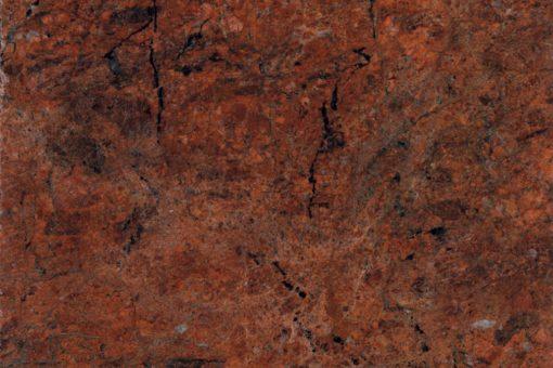 Malibu Red Granite Full Slab