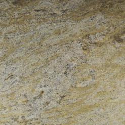 Bengali Granite