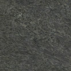 Tropical Green Granite Full Slab