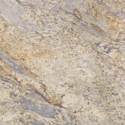 Yellow River Granite Full Slab