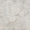 Bianco Quartzite Full Slab