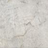 Rustic Bianco Quartzite Full Slab