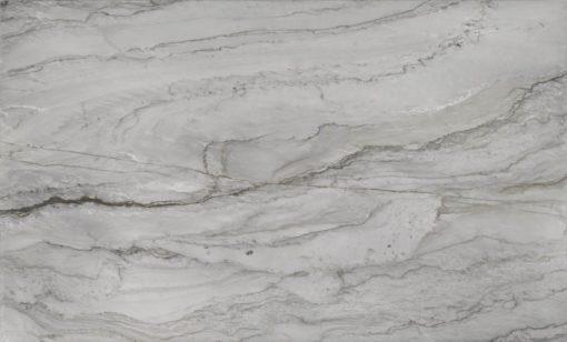 Whimiscal Sea Pearl Quartzite Full Slab