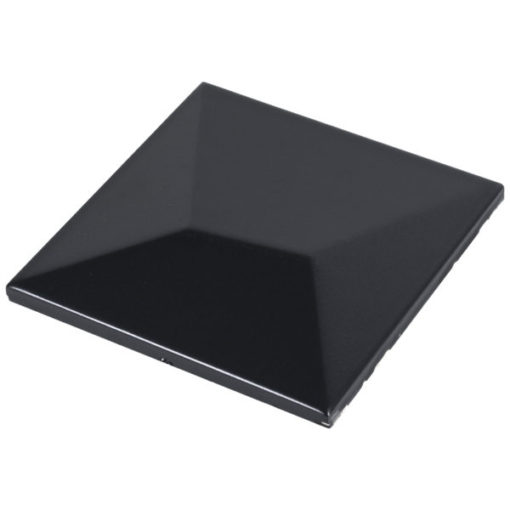 ANTHBCAD B 1 600x600 1