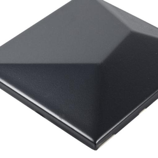 ANTHBCAD C 1 600x600 1