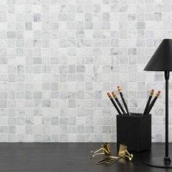 Parc Mosaic Backsplash Tile Product Image