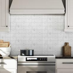Rialto Backsplash Tile Product Image