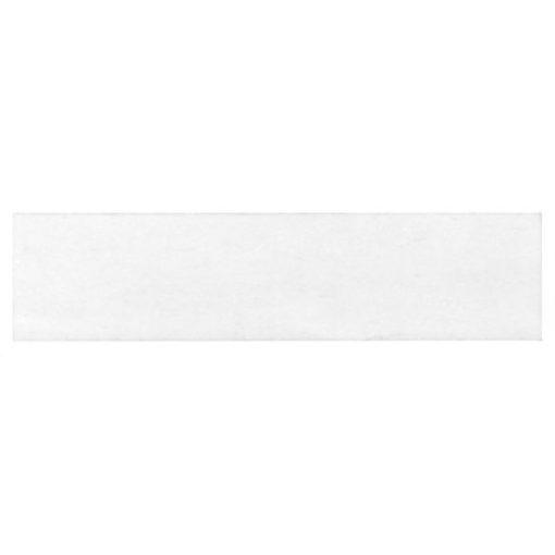 Royal White 3x12 Backsplash Tile Product Photo