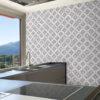 Taza Anthology Tile Product Image
