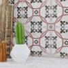Alhambra Anthology Backsplash Image