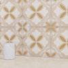 Barcelona Backsplash Tile on Wall Product Image