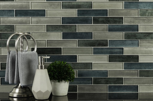 Calypso Anthology Tile Backsplash Product Image