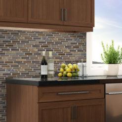 Haystack Anthology Kitchen Backsplash Tile