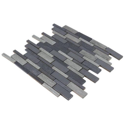 ANTHEEMR B 600x600 1   Countertops