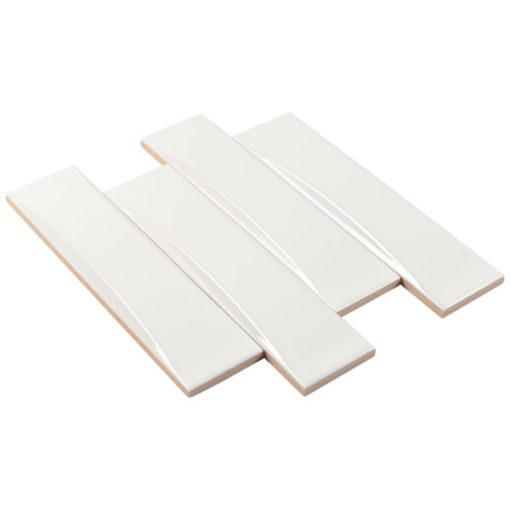 ANTHEESD B 600x600 1   Countertops