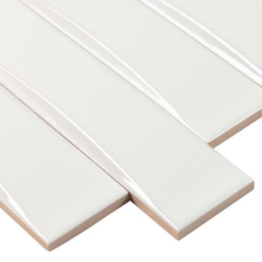 ANTHEESD C 600x600 1   Countertops