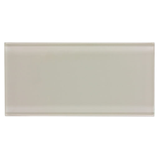 ANTHESBA48 A   Countertops