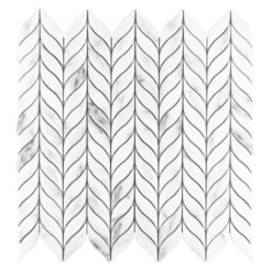 Carrara Willow Tile