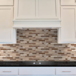 Wonderwood Linear Anthology Tile