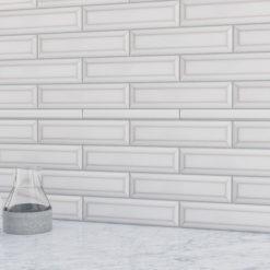 Pencil Cloud Fifth Avenue Tile